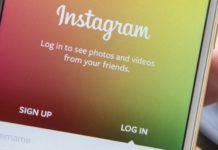 Imagem de: Kaspersky Lab dá 7 dicas importantes para proteger sua conta do Instagram