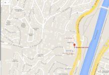 Imagem de: Saiba como olhar o horário de funcionamento de lojas pelo Google Maps