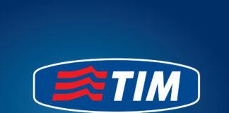 Imagem de: Planos pré-pagos da TIM não terão mais WhatsApp de graça