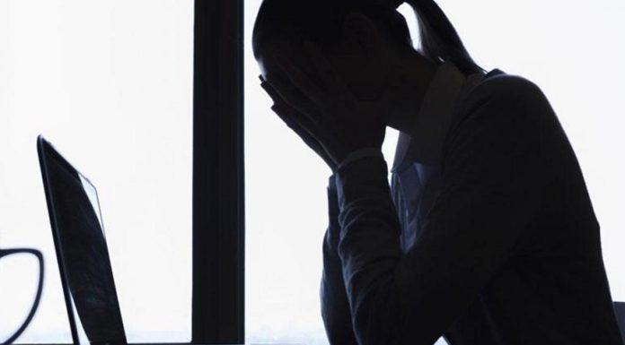 Imagem de: Não vaza: Facebook vai punir quem divulgar pornografia de vingança