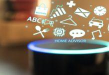 Imagem de: Internet das Coisas movimentará economia em US$ 11 trilhões até 2025