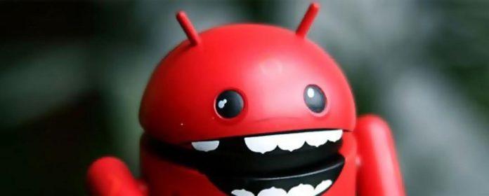 Imagem de: Google remove 22 aplicativos maliciosos de 'lanterna' da Play Store