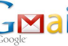 """Imagem de: Tutorial: como utilizar a opção """"silenciar"""" do Gmail no Android e iOS"""