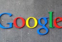Imagem de: Google vai começar a mostrar anúncios antiterrorismo em resultados de busca