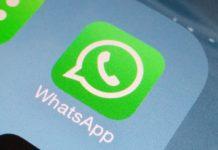Imagem de: Cansou das mesmas conversas? Descubra grupos temáticos no Whatsapp