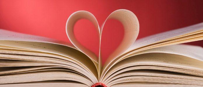 Imagem de: Sistema do Google foi melhorado com milhares de livros de romance