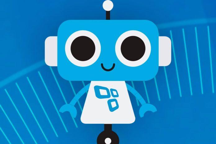 Imagem de: TecBot: conheça o robô que integra a equipe de Social Media do TecMundo