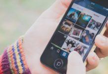 Imagem de: Instagram vai aumentar a quantidade de anúncios publicitários