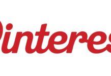 Imagem de: Pinterest lança nova seção para inspirar os usuários internacionais