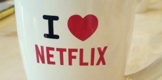 Imagem de: Netflix é só amor: cliente exalta atendimento da empresa e viraliza na web