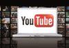 Imagem de: YouTube TV estreia e vai levar programas ao vivo para cinco cidades dos EUA