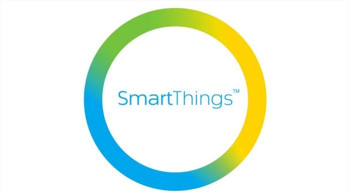 Imagem de: IoT: Samsung apresenta o adaptador USB que controlará até 200 dispositivos