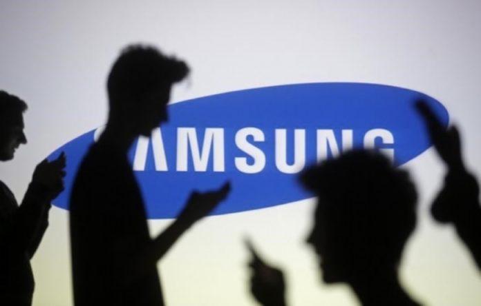 Imagem de: MediaSquare, a visão da Samsung no compartilhamento de conteúdo multimídia
