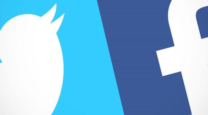 "Imagem de: Facebook estreia funcionalidade similar ao ""trending topics"" do Twitter"