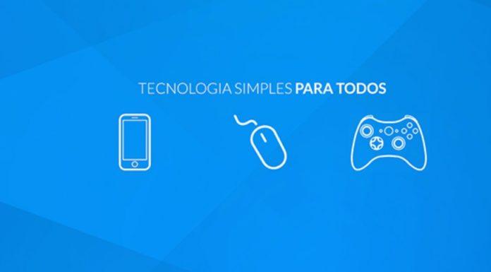 Imagem de: Veja tudo sobre tecnologia nas Redes Sociais com o novo recurso do TecMundo