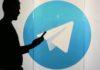 Imagem de: Dica: como convidar amigos para o Telegram através de outros mensageiros