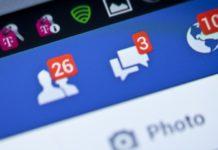 Imagem de: Facebook testa opção que permite saber assuntos mais debatidos por amigos