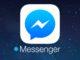 Imagem de: Você sabia que é possível mudar a cor da janela do Messenger? Saiba como