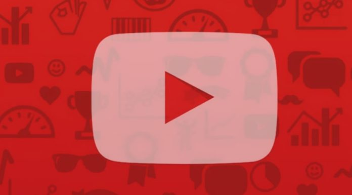 Imagem de: Os 10 vídeos mais odiados do YouTube