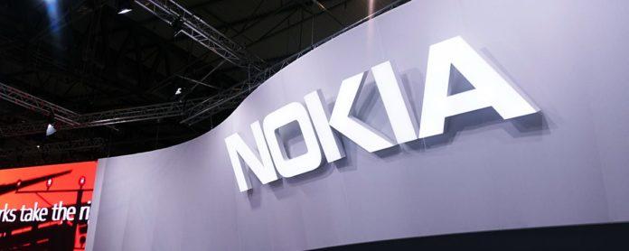 Imagem de: Apostando no mobile e em infraestrutura 5G, Nokia adquire startup nos EUA