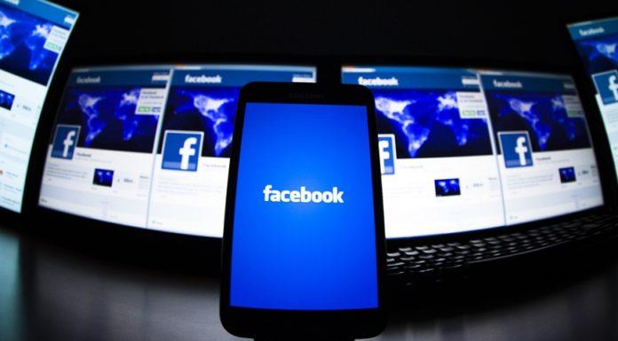Imagem de: Veja o que o Facebook sabe sobre você e remova anúncios chatos do seu feed