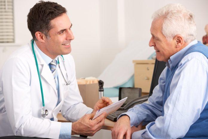Imagem de: Dr. Google: site de buscas ganha pesquisa de sintomas com aval de médicos