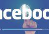 Imagem de: Facebook: criadores de conteúdo vão receber parte dos ganhos em publicidade