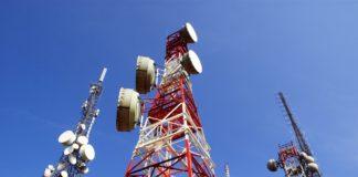 Imagem de: TIM, Oi e Vivo unem-se para uma melhor cobertura de internet 4G no país