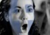 Imagem de: Facebook é processado por guardar dados biométricos do rosto dos usuários
