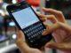 Imagem de: 88% dos brasileiros com smartphone trocaram mensagens em dezembro de 2015