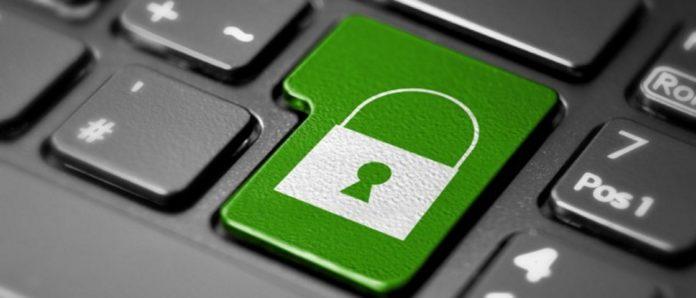 Imagem de: Dia da Internet Segura terá evento especial em SP e transmissão na web