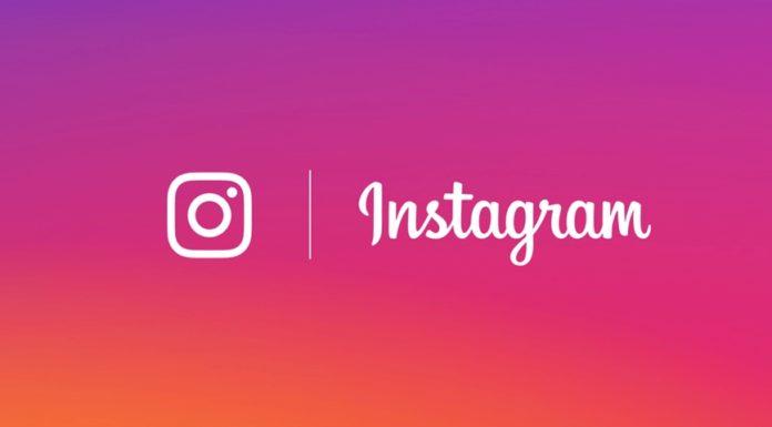 Imagem de: Para lutar contra abusos, Instagram agora lhe permite bloquear comentários