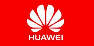 Imagem de: Huawei demonstra internet LTE 4,5G pronta para comercialização