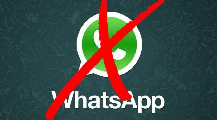 Imagem de: MPF investiga possível inconstitucionalidade da criptografia do WhatsApp