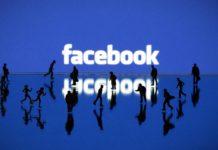 Imagem de: Saudações supereducadas do Facebook estão deixando usuários 'desconfiados'