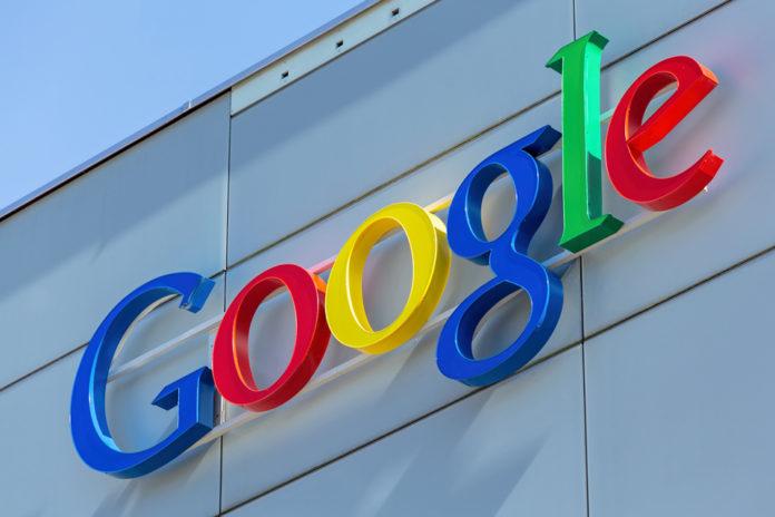 Imagem de: Google inaugura novo centro de pesquisa e desenvolvimento em Belo Horizonte