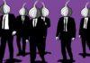 Imagem de: França pode bloquear WiFi pública e rede Tor após ataques terroristas