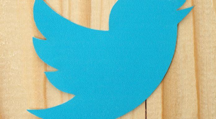 Imagem de: Retrospectiva do Twitter relembra os principais acontecimentos de 2015