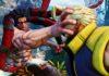 Imagem de: Capcom detalha punição a quem der rage-quit em partidas online de SF5