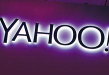 Imagem de: Crise: Yahoo! vai demitir 1.000 funcionários até março deste ano [rumor]