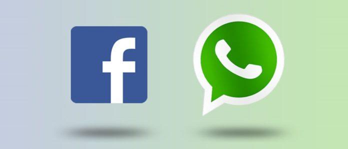 Imagem de: WhatsApp se pronuncia sobre compartilhamento de dados com Facebook