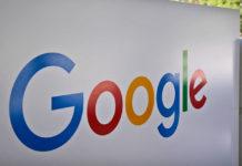 Imagem de: Google segue os passos do Facebook contra 'Fake News'
