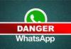 Imagem de: Cuidado: golpe no WhatsApp oferece novos emoticons