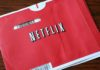 Imagem de: Cientista conta porque a Netflix aposta nos algoritmos para sugerir filmes