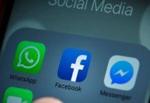 Imagem de: Por que somos viciados pelo Facebook? A Ciência explica