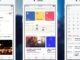 Imagem de: Onde é a festa? Facebook lança app que avisa sobre eventos da rede social