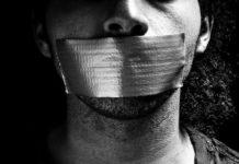 Imagem de: Ditadura? CPI dos Crimes Cibernéticos pode te censurar e trancar a internet