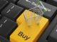 Imagem de: Pesquisa revela os e-commerces mais indicados pelos consumidores