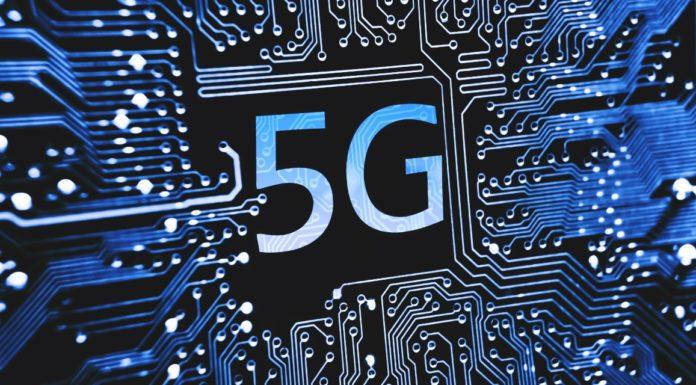 Imagem de: Apostando no futuro, Intel trabalha em modem 5G capaz de chegar a 5 Gbps