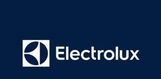 Imagem de: Electrolux lança lavadora e ar-condicionado com WiFi no Brasil